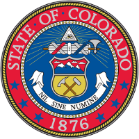 data.colorado.gov